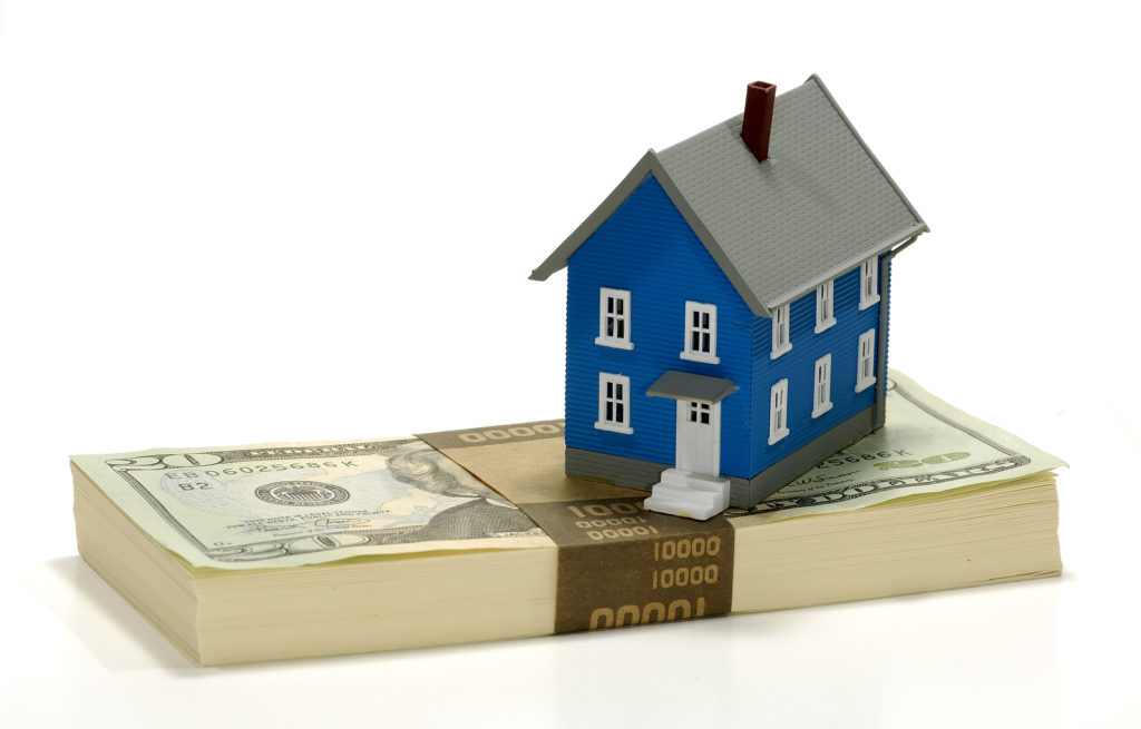 3 Things to watch out for with a Cash-out Refinance Home loan Credit