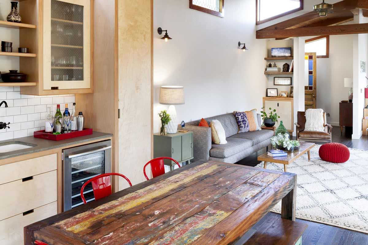 6 Home Loans Tips Before Applying