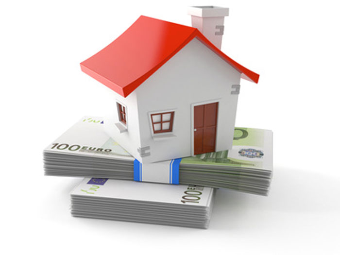 Acquiring an OK Home Mortgage Isn't So Troublesome