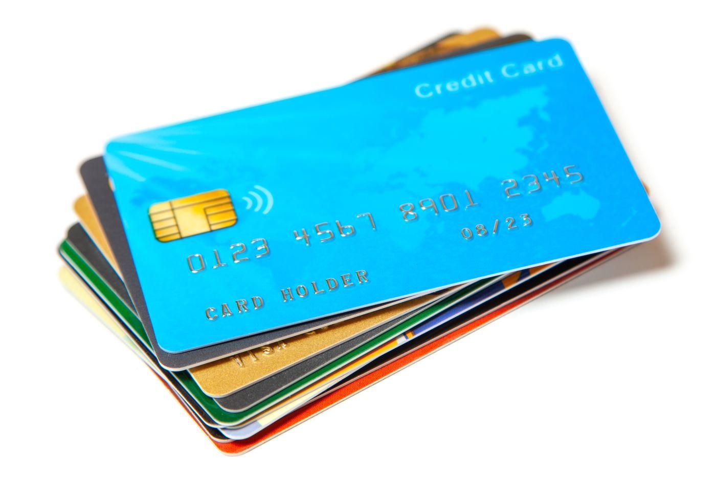 Armageddon for Credit Card Piggy Sponsorship