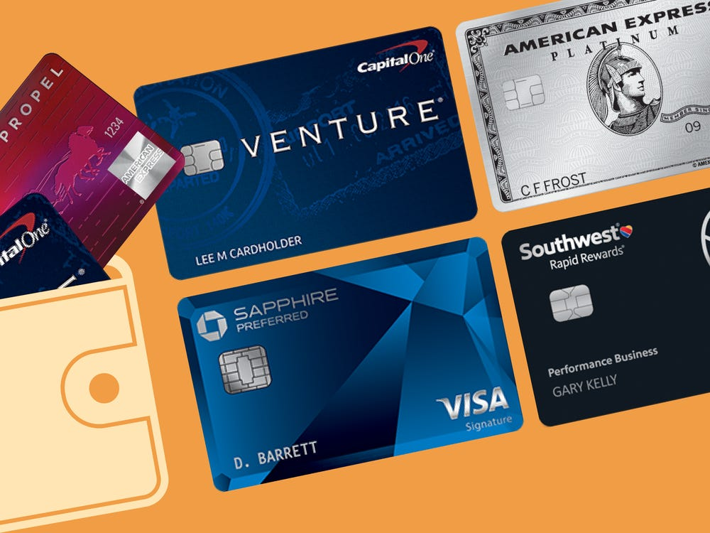 Credit Card Little Print Can Cause Enormous Errors
