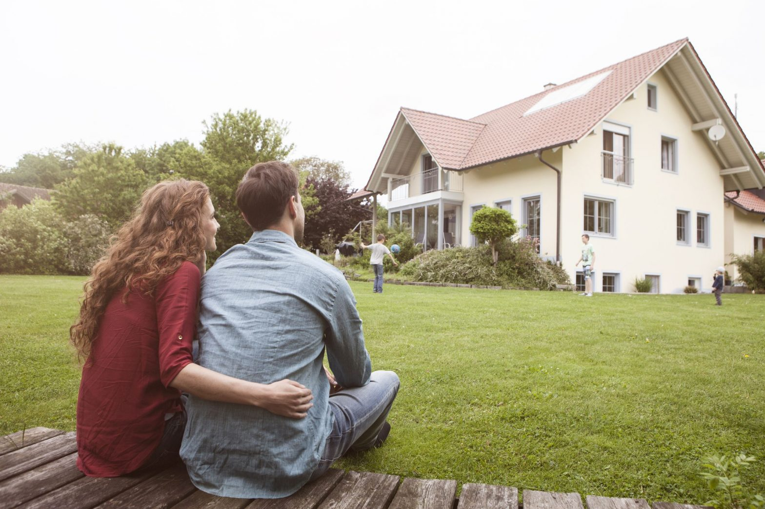 Crucial Tips You Should Know Before Making Any Home Purchase