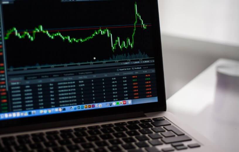 Development Stock Investing