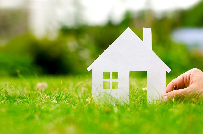 First Home Buying Tips