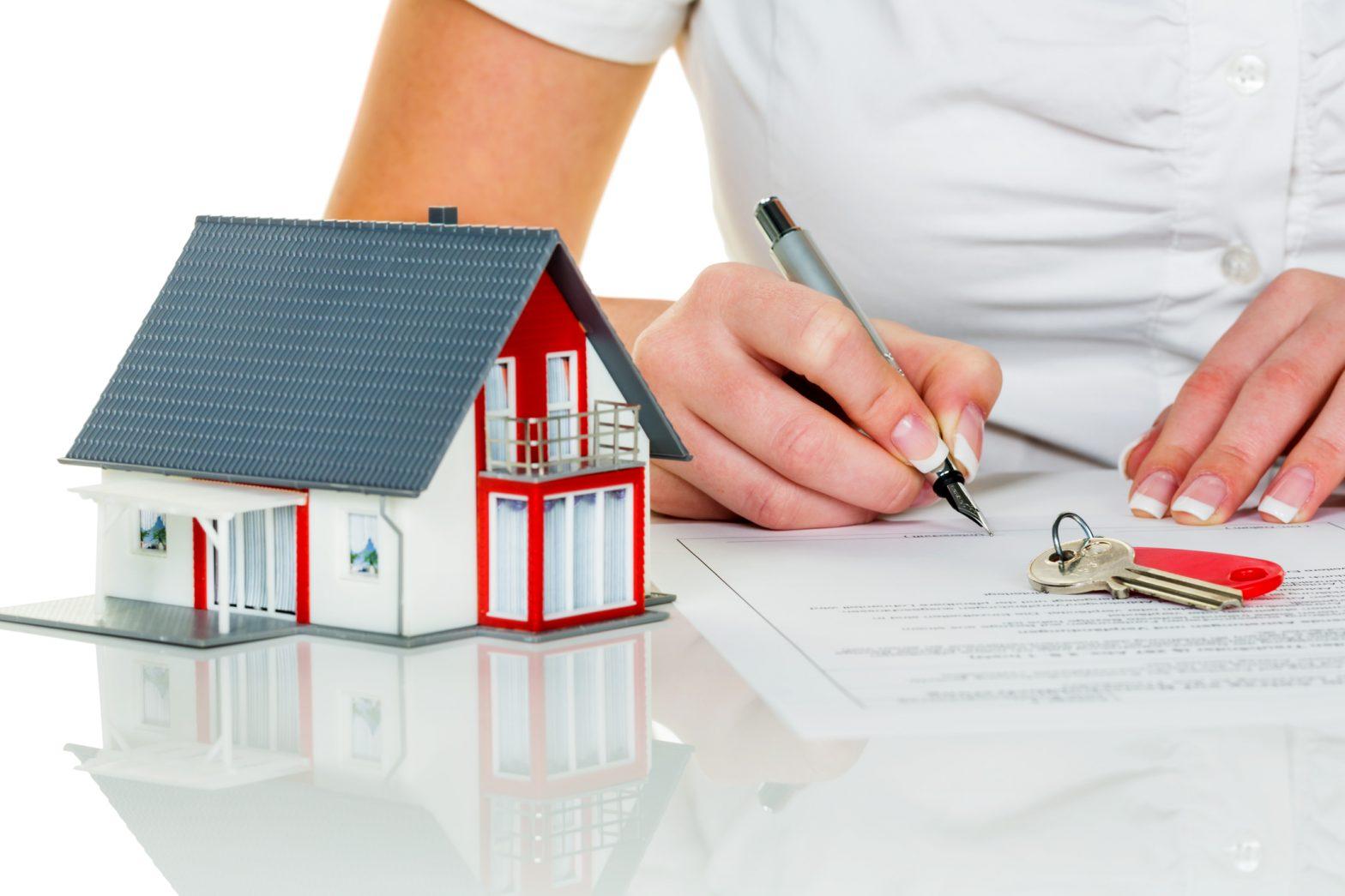 Home Mortgage Qualification: Deciding Capability