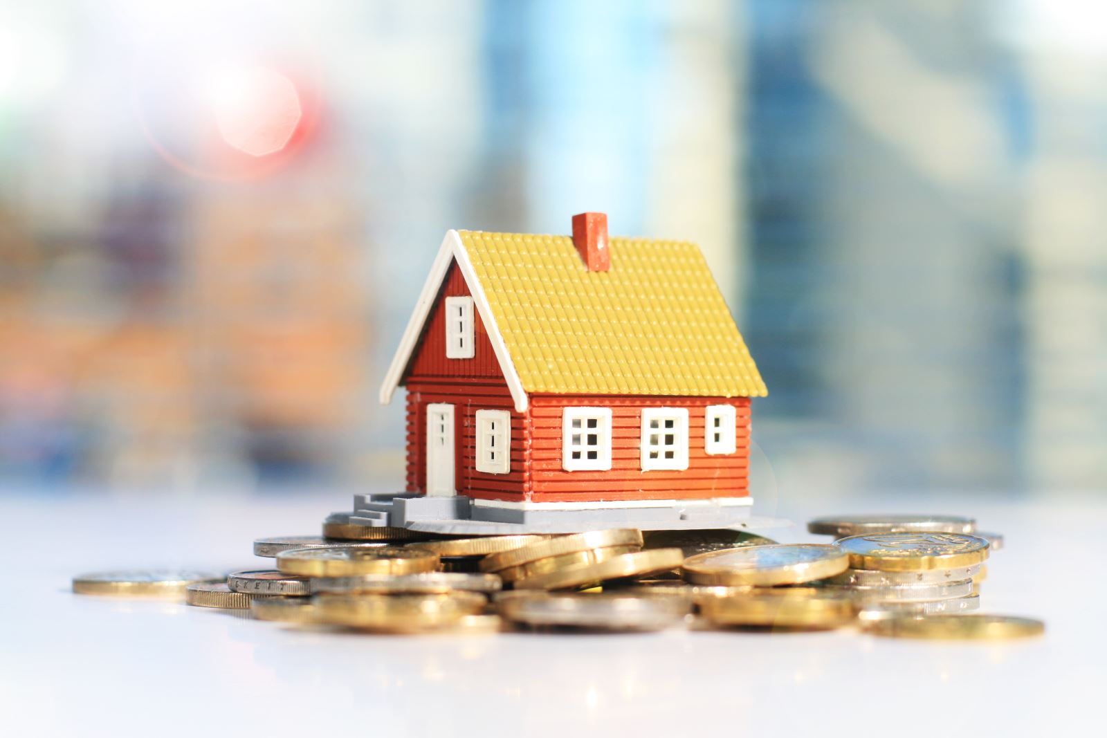 Home buyback Home Purchase – Tips for an Extraordinary Speculation Opportunity