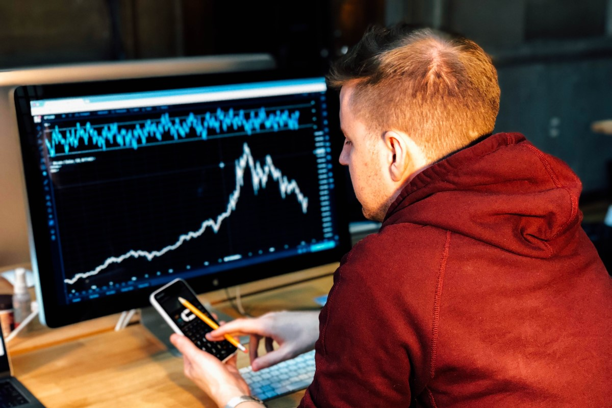 Penny Stock Investing Doesn't Need To Be Terrifying