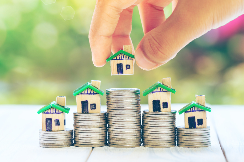 Home Loan Agenda – Significant for Picking a Home Loan That Suits Your Needs