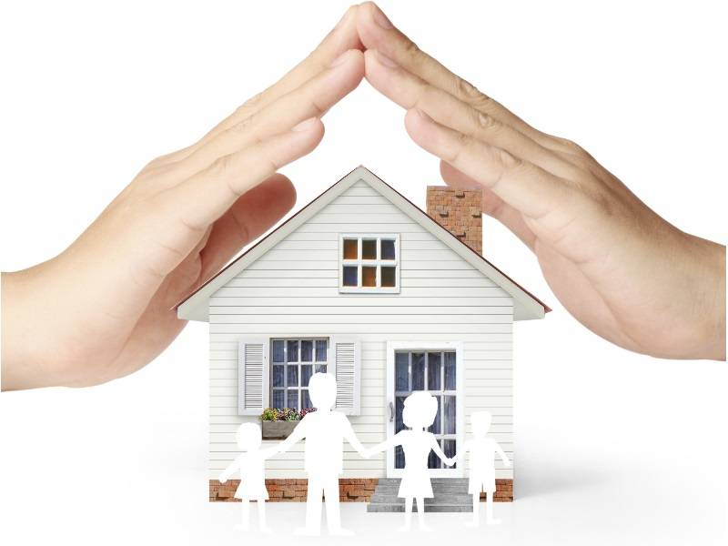 Step by step instructions to Get Modest Home Loans with an Awful Credit