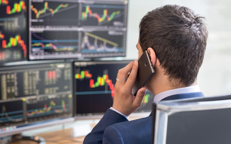 Stock Investing Disentangled