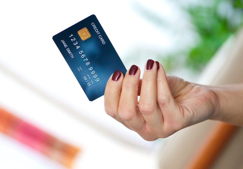 The Ninja Approach to Locate the Genuine Notoriety of Your Credit Card Organization
