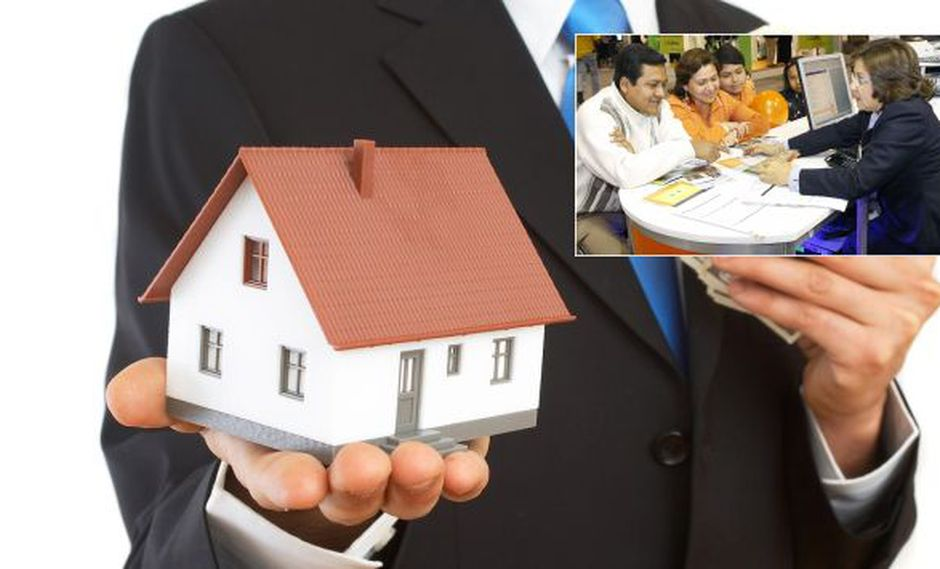 The most effective method to pick the Best Home Mortgage Credit