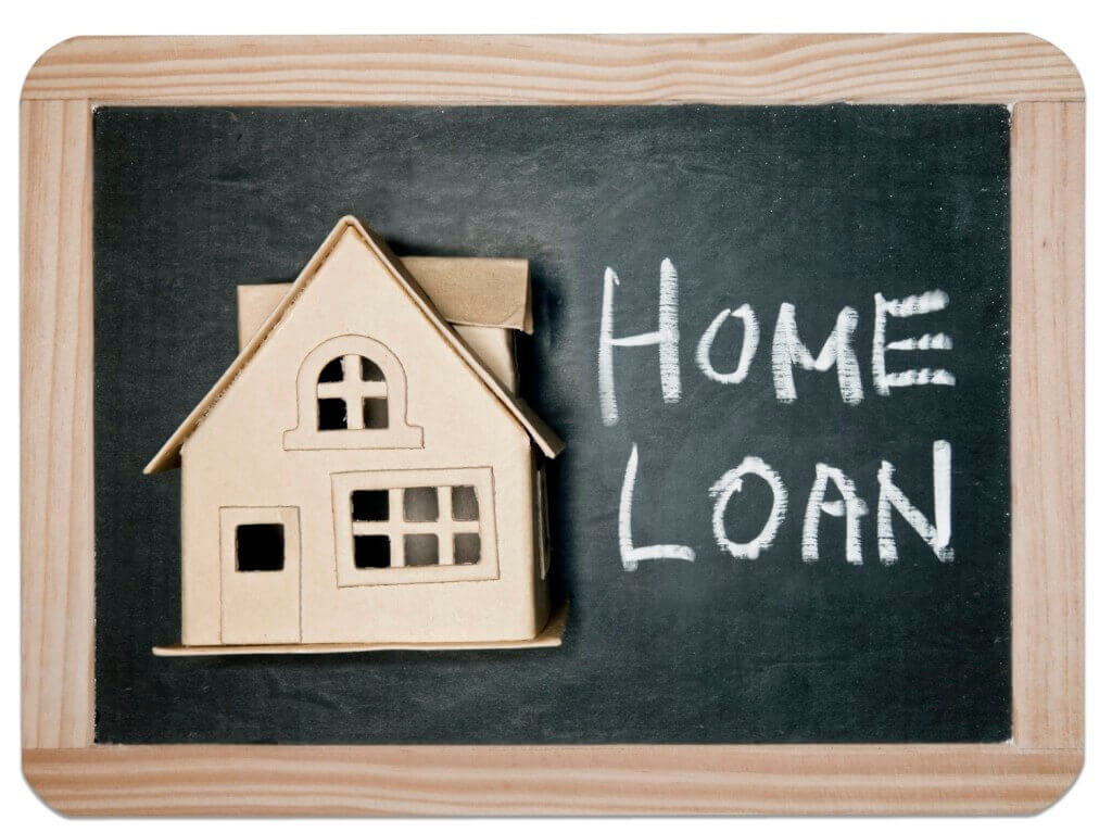 Various Kinds of Home Loans That You Should Be Comfortable With