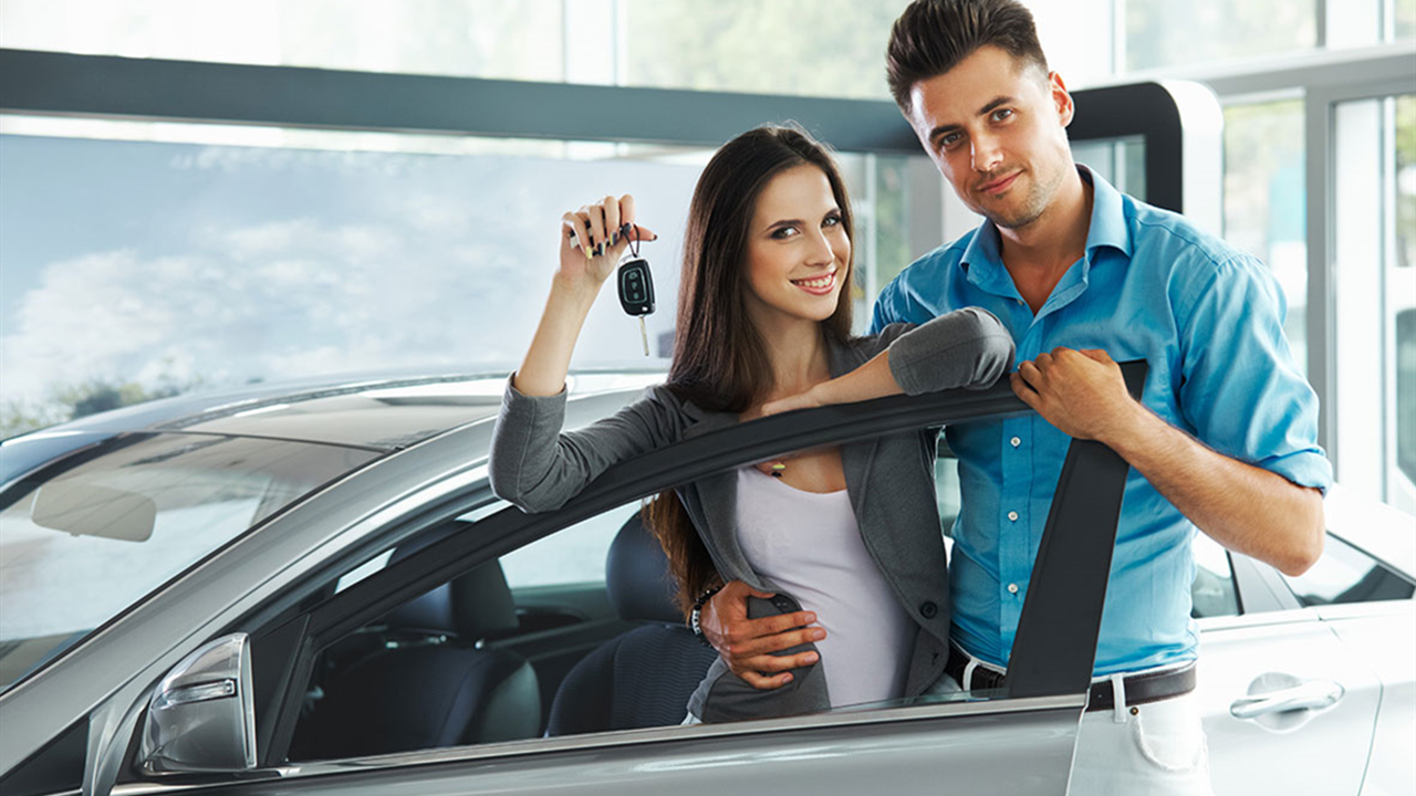 The Automobile Consumption Promotion Policy