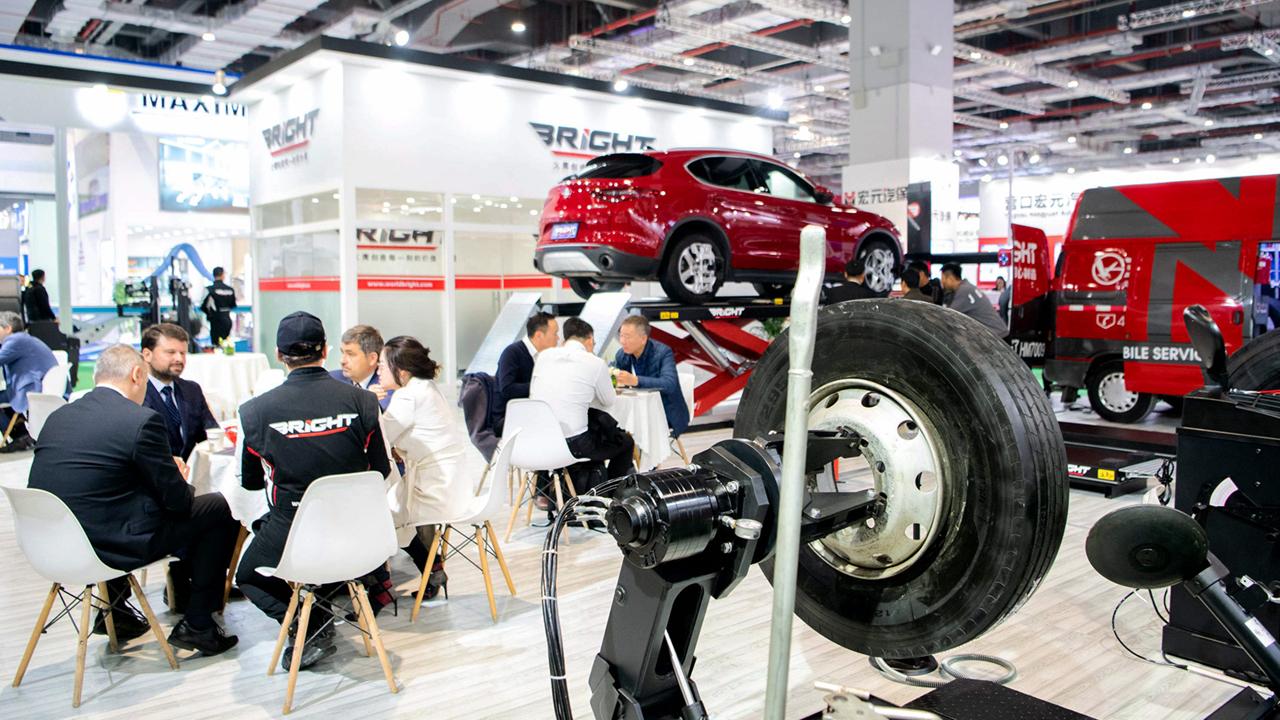 The Development Trend of International Auto Finance