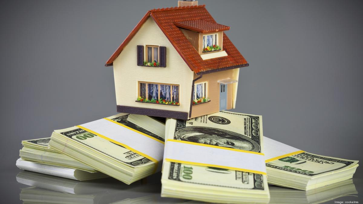 How much does a mortgage cost?