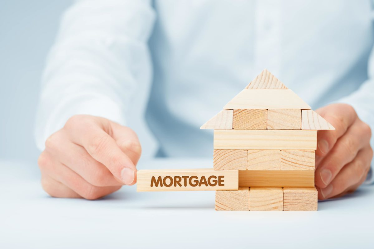 What is a Conventional Mortgage Loan?