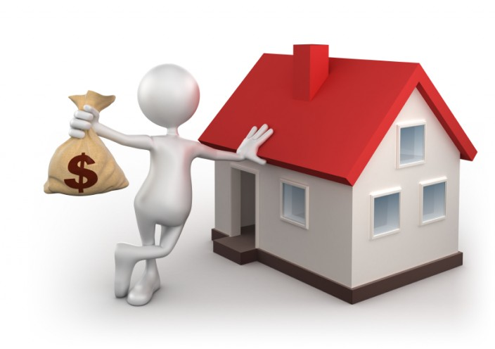Benefits of Home Mortgage That You Will Enjoy
