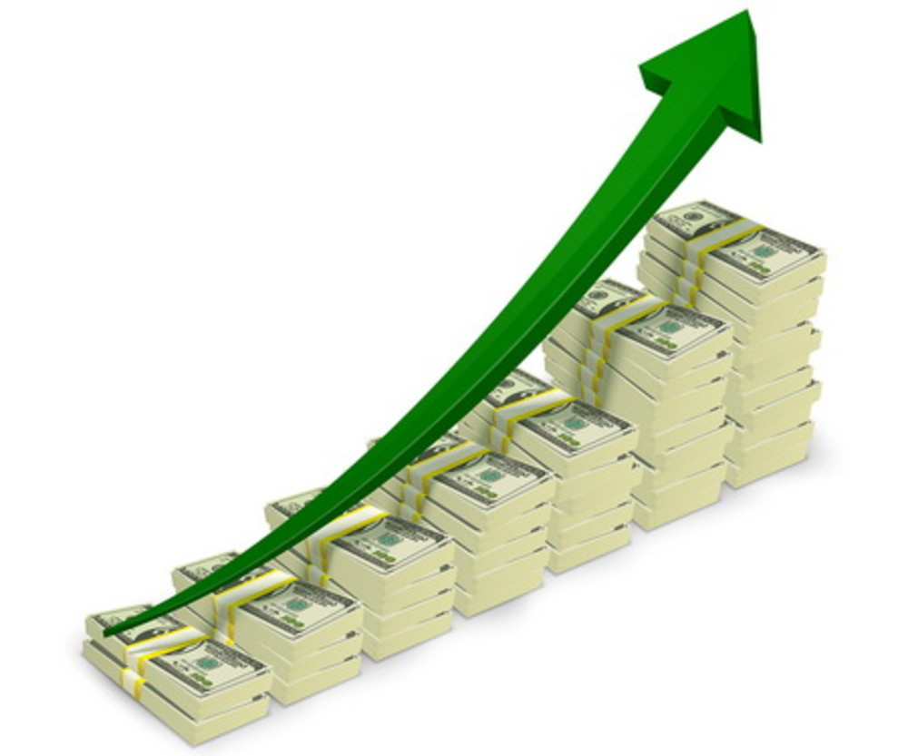 Why Dollar-Cost Averaging Investment Strategy Matters