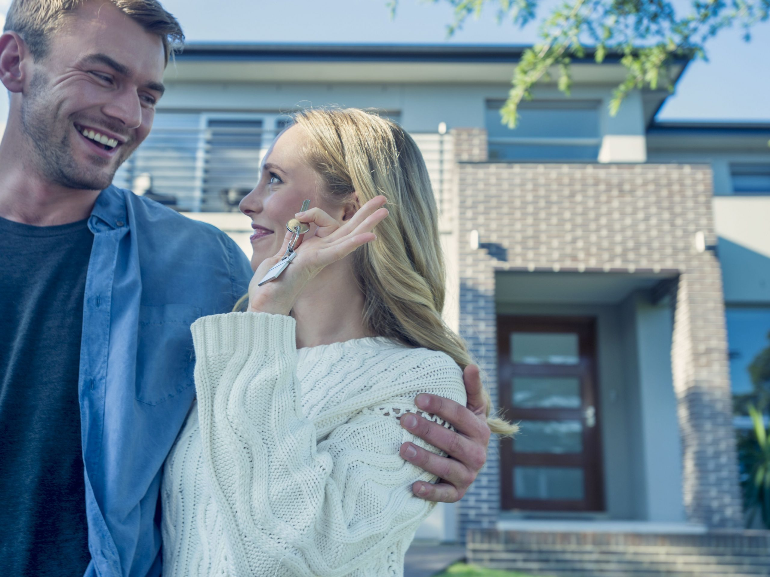 Things You Need to Know About Mortgage