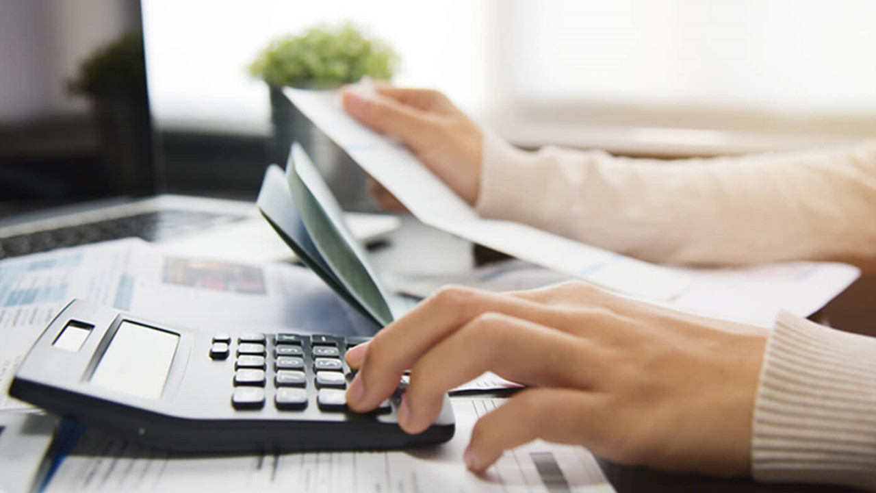 Getting Financial Loan Even With A Bad Debt