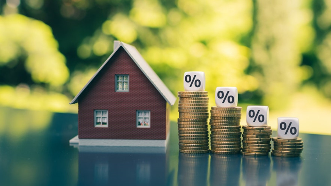 Tips For Finding Home Refinance Rates